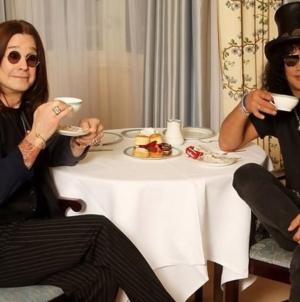 """Ozzy Osbourne predstavio spot za pjesmu """"Straight To Hell"""""""