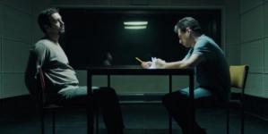 """Objavljen trailer za film """"Pun mjesec"""", svjetsku premijeru imao na Cottbus Film Festivalu"""