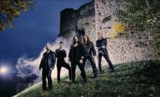 Rhapsody of Fire 8. marta u Domu omladine Beograda