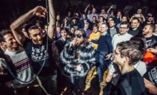 """Romano Nervoso objavio spot za singl """"Wild Boy"""""""