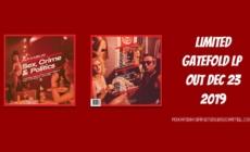Seks, zločin i politika – Filmska glazba Alfija Kabilja uskoro na vinilu