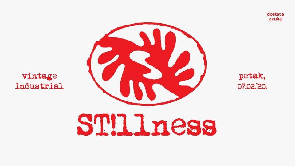St!llness-7.-veljače-u-Vintage-Industrialu