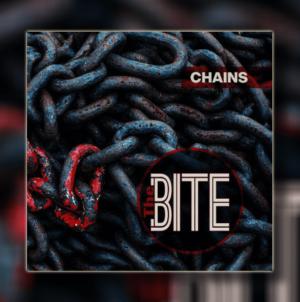 """THE BITE objavio novi album """"Chains"""""""