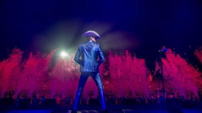 The Killers dolaze na INmusic festival #15