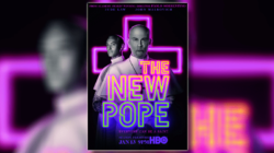 "HBO objavio datum premijere serije ""The New Pope"""