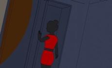 """The Splitters objavio animirani video spot za pjesmu """"Nepoznata netko"""""""