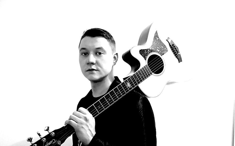 Tomislav-Užarević