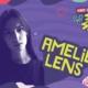 Amelie Lens predvodi DJ postavu Sea Star festivala