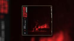 Wikler Sky i Meta objavili prvi zajednički album 'Treći Svetski Rat'