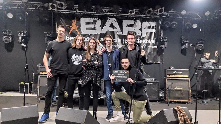 Završen-BARF9-pobednici-pančevački-bend-RAMPA