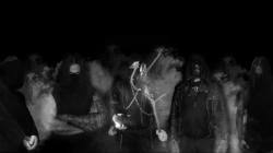 Intervju | Zvijer – Balkanski crni metal