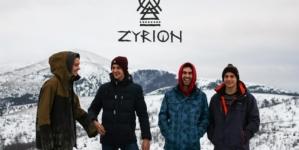 "Zyrion objavio debitantski singl – ""Soul"""