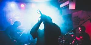 """Najavljen treći """"BL Rising"""" – Humanitarni događaj posvećen alternativnoj muzici"""
