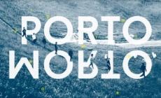 Porto Morto 14. marta u Domu omladine Beograda