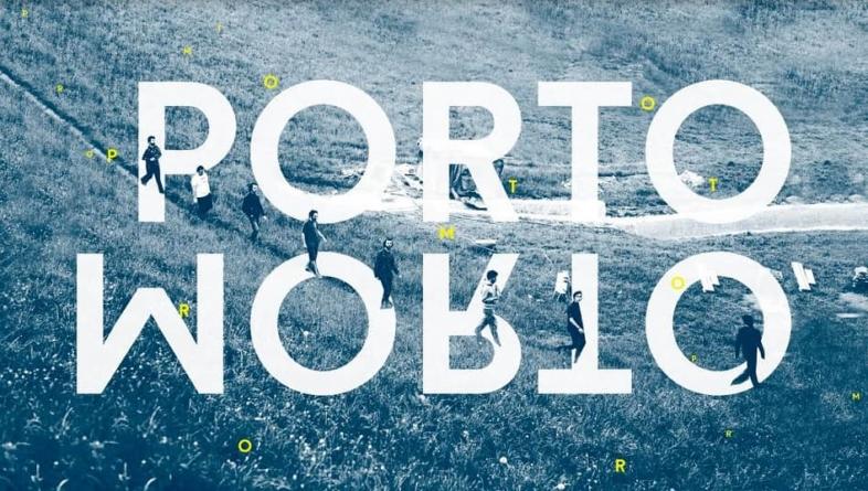 Porto Morto u petak u Kontakt galeriji SKC-a Kragujevac