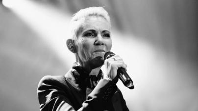 Preminula Marie Fredriksson, pjevačica grupe Roxette