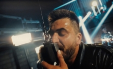 "Tupas Mene objavio novi singl i spot – ""Stranac"""