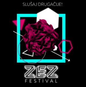 Najavljen ZEZ Festival 2020