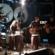 Izvještaj | Elephant Hump, Spotty Mug i Matija Halabarec Band u KSET-u – Čuješ?! Kak se vi zovete?