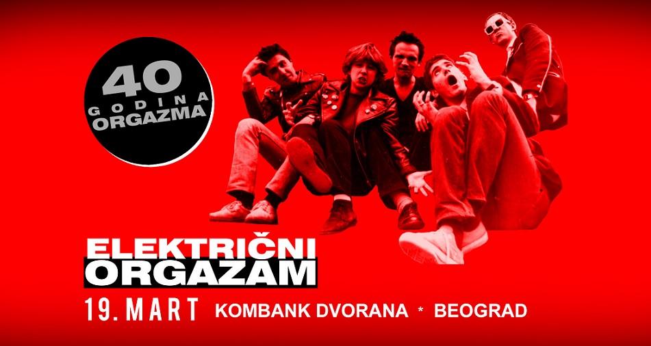 40-godina-orgazma-u-kombank-dvorani-19-marta-2020