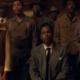 """Predstavljen prvi trailer četvrte sezone serije """"Fargo"""""""