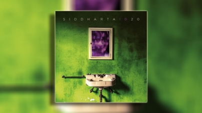 "Siddharta objavila album ""ID20"", uskoro i na vinilu"