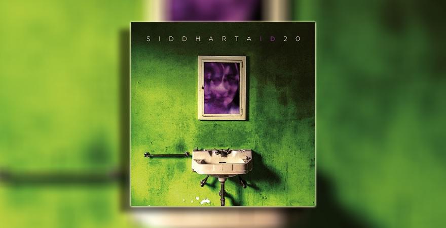 Siddharta-album-ID20-uskoro-i-na-vinilu