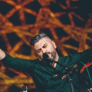 Damir Imamović 26. svibnja u Rijeci