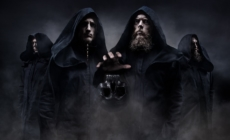 Diabolical announce european tour