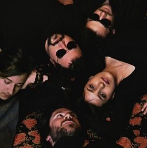 """Dingospo Dali predstavili spot za pesmu """"Teheran"""""""