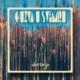 Doringo predstavio album 'Gužva u Svemiru'