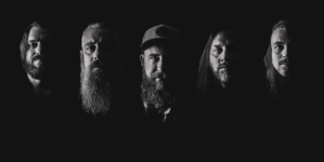 In Flames 20. maja u Beogradu