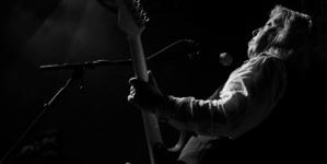 Norman Beaker Trio na turneji po Srbiji