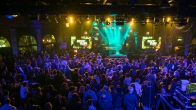 Drugo izdanje nagrade Rock&Off nadmašilo sva očekivanja