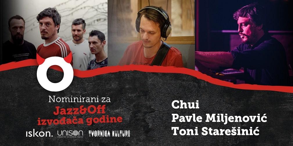 rockoff-2020-chui-toni-staresinic-i-pavle-miljenovic-ruse-tabue-jazza