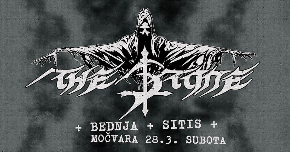 the-stone-28-3-u-zagrebackoj-mocvari