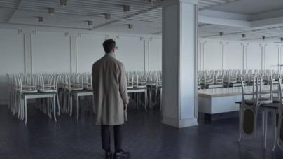 """Urban & 4 predstavili spot za pjesmu """"Div"""""""