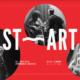 Otvorene prijave za 11. ST-@rt festival autorske glazbe