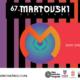 67. Martovski festival od 25. do 29. marta 2020. u Domu omladine Beograda