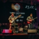 Beatz & Rhymes 29.02. u Split Circus-u