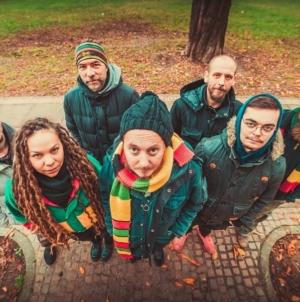 Brain Holidays snimaju novi album na Jamajci u studiju Boba Marleya