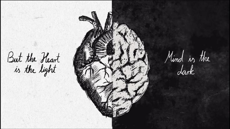 """MindHeart"", novi spot J.R. Augusta uoči koncerta u HGZ-u 15.2."