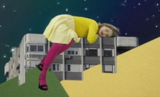 "MAREI predstavila originalni spot za pjesmu ""Ne budi me"""