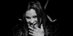 "Ozzy Osbourne: ,,Ne želim se vraćati vani dok ne budem skroz spreman"""