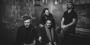 Pixies odabrali The Slow Show za predgrupu na Tašu