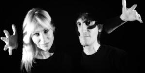 'Dvije sjene' – novi electro-pop singl projekta Atmospheric