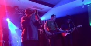 Izvještaj | Bjesovi u banjalučkom KSB – Kohezija energije, dobrih nota i sjajnih vokala