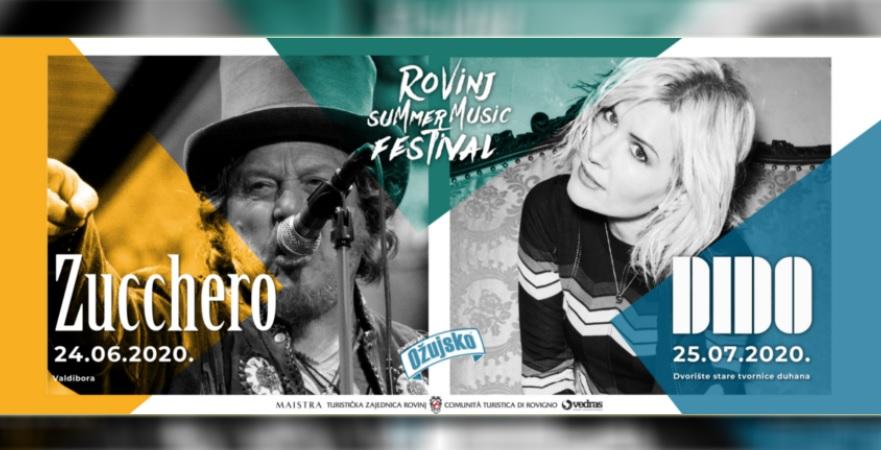 dido-i-zucchero-na-rovinj-summer-music-festivalu