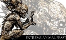 """""""Extreme Animal Feast II"""": Konkurs za učešće na svežanrovskoj kompilaciji"""