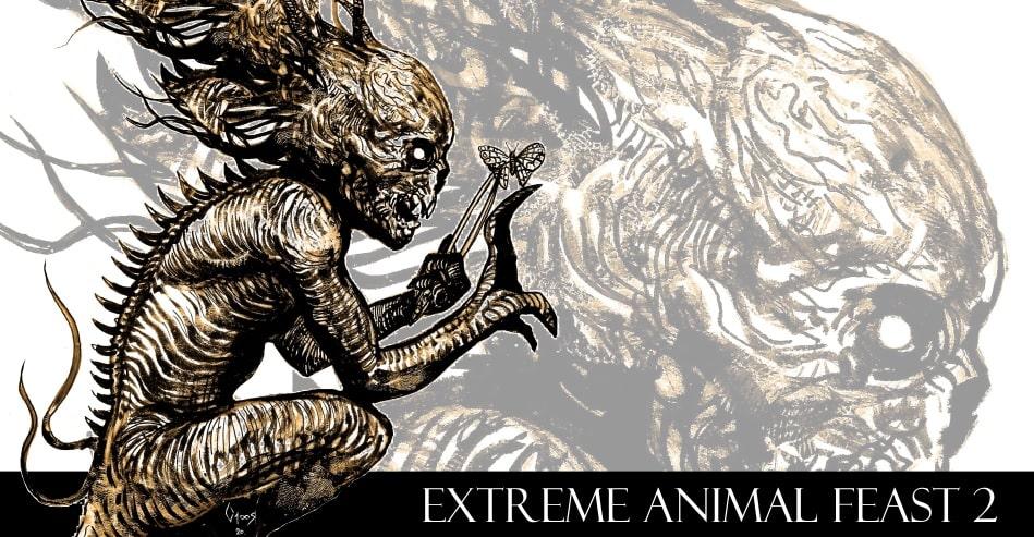 extreme-animal-feast-ii-konkurs